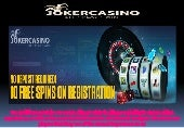 online casino australia free spins sign up