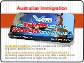 Australian Services Offering Best migration from India