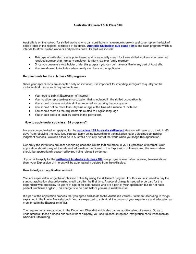 Australiaskillselectsubclass189 130517052145 phpapp02 thumbnail 4gcb1368768194 stopboris Images