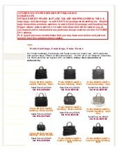a5c0698002a6 Avoid Fake Prada Designer Handbags - Simple Strategies to Spot Knock …