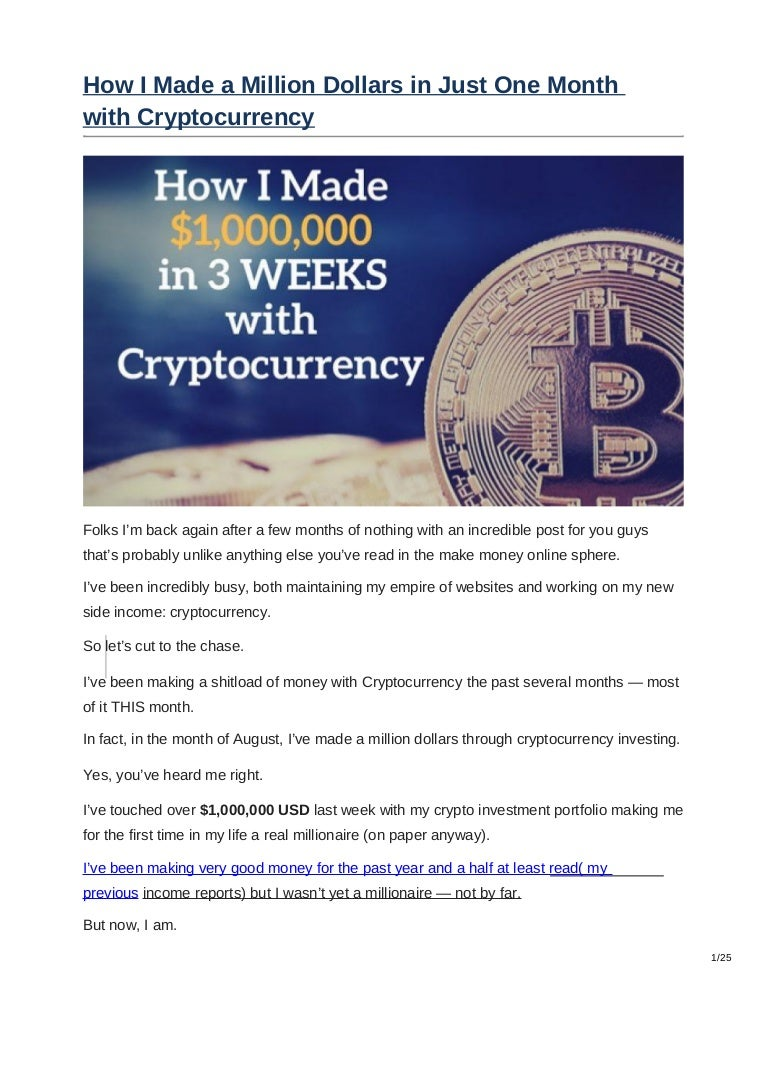 initial fiat investment crypto million binary options trainer