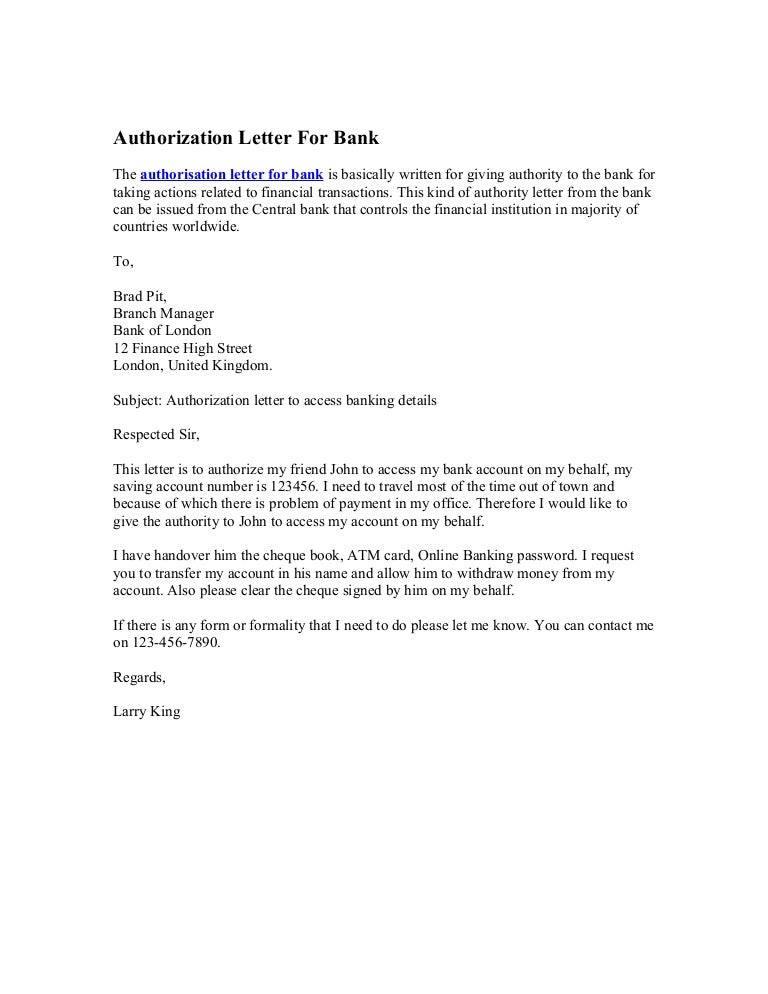 AuthorizationletterforbankPhpappThumbnailJpgCb