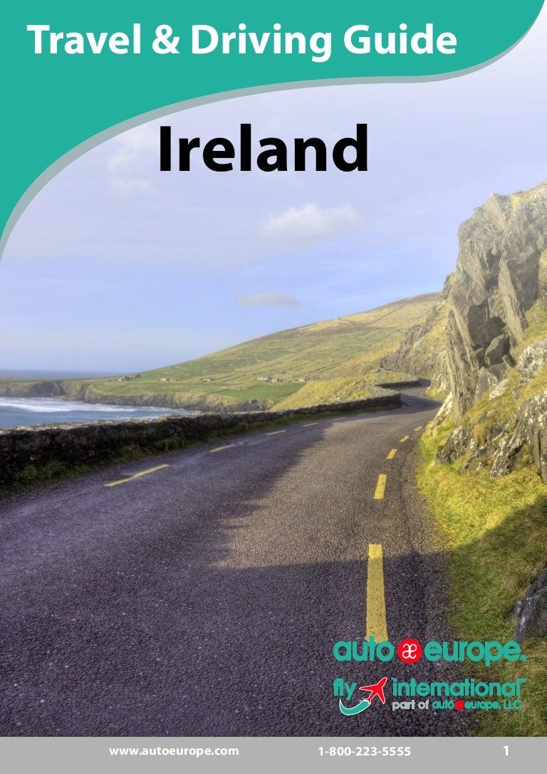 Tourism News Archive Ireland | Irish Tourism - Failte Ireland
