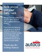 Autoco customer card_smash_aug_15