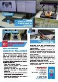 Автоматизированный стенд поверки/калибровки мультиметров и токовых клещей