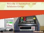 Welcome To ADB Consulting (Automation and Validation Group)