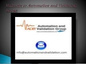 Best Assembly Process Automation in Florida