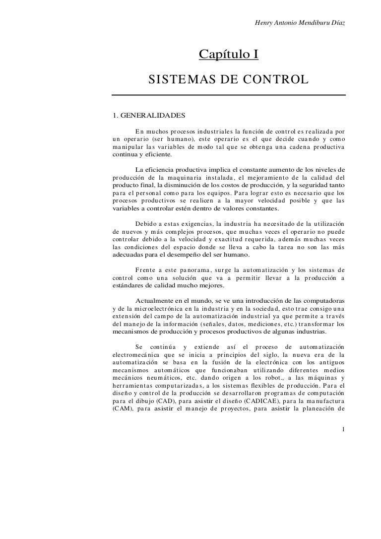 Automatiz instrument-control para 2013