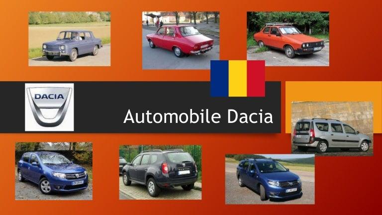 Automobiledacia Thumbnail Jpg Cb