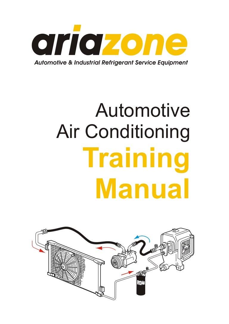 automotiveairconditioningtrainingmanual-121117074308-phpapp02-thumbnail-4.jpg?cb=1353138224