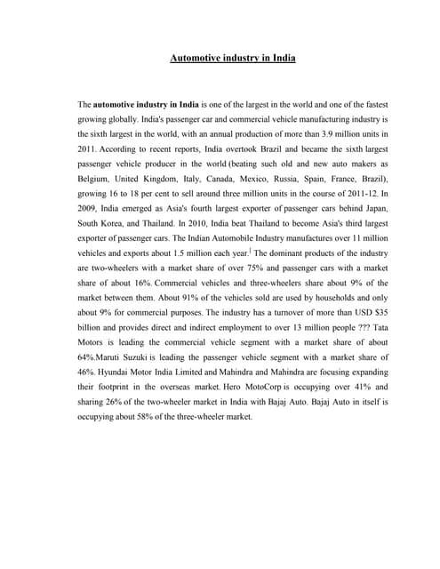 Share market terminology india pdf