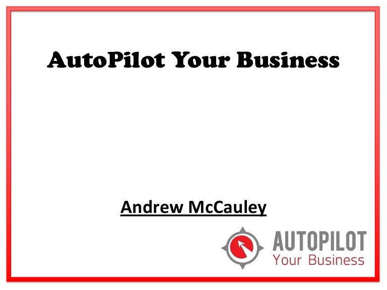 How To Do An Invoice For Work Putting Your Business On Autopilot Rent Receipt Format Pdf with Claiming Receipts On Taxes  No Receipt Returns Excel
