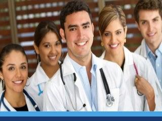 Avalon University - Best Caribbean Medical School