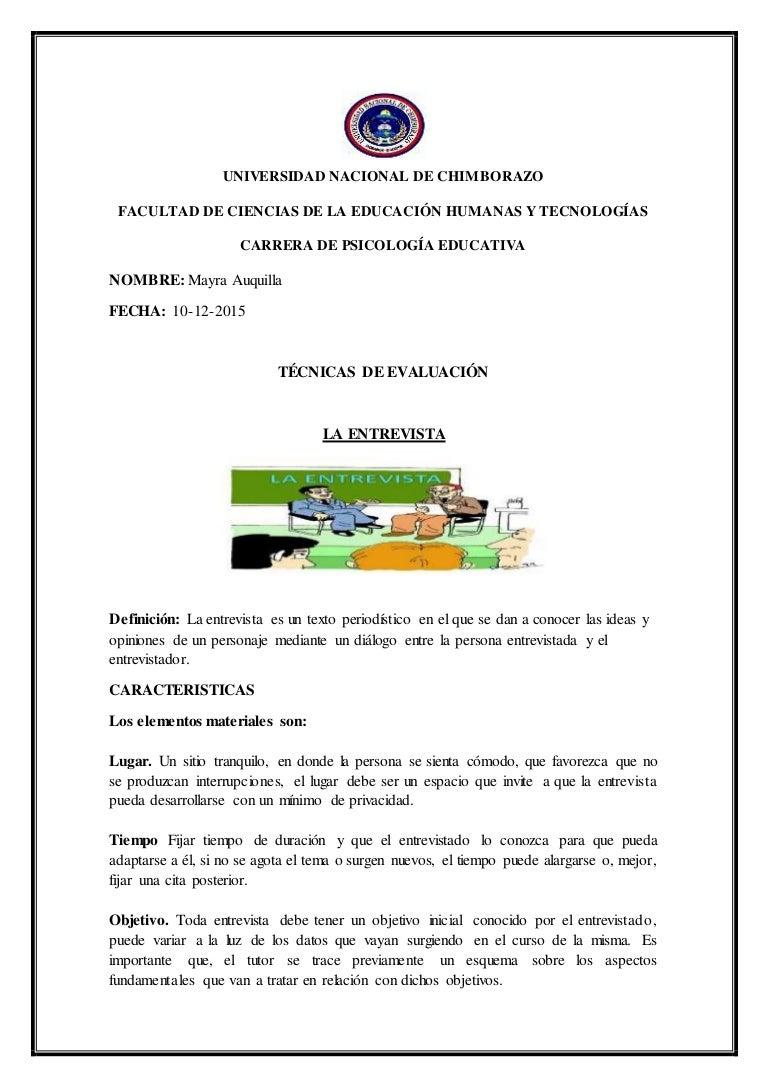 Avance academico 2(1)