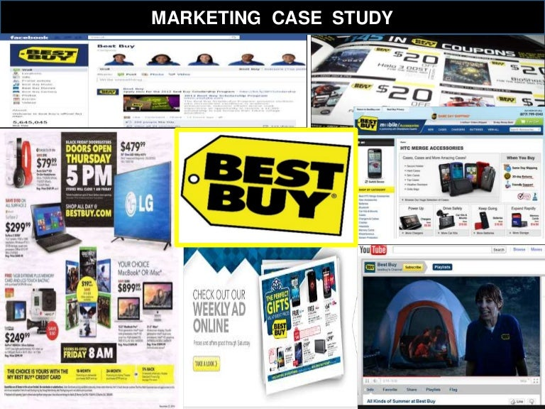 best buy case study essays Best buy co,inc: sustainable customer centricity model case study review siddarth anney id: 573413 submitted on 10/31/2013 sound of music, which is known as best buy now, is a retail store of consumer electronics having 24 locations with 1,100 stores in us.