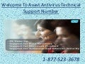 how to contact avast support