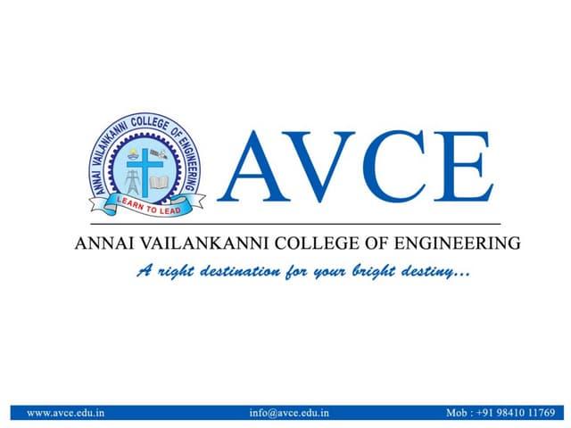 Avce profile