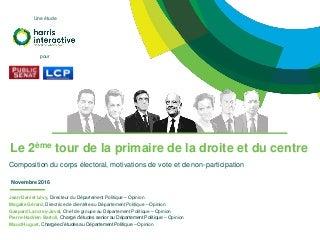 Rencontre Adultère & Extraconjugale à Grenoble