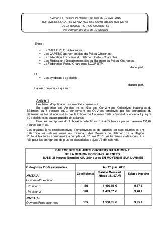 Marocaine Beurette Coquine De 20 Ans Pour Plans Coquins