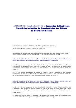 Rencontre Gay Sur Marseille