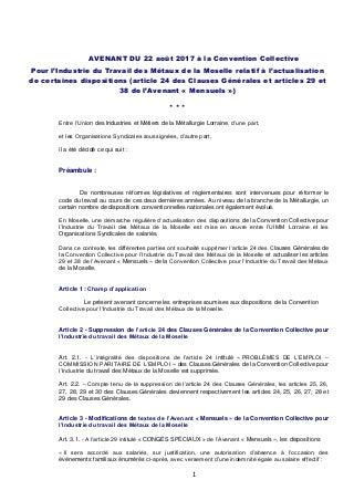 Rencontre Coquine Entre Adultes Sur Rennes