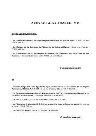 Rencontre Sans Lendemain Le Sap-André (61230)