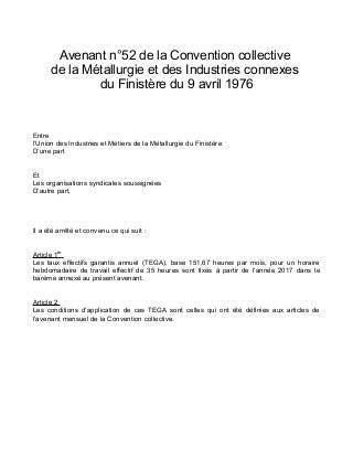 Plan Cul Cougar Rambouillet 78120 Avec Prof Coquine