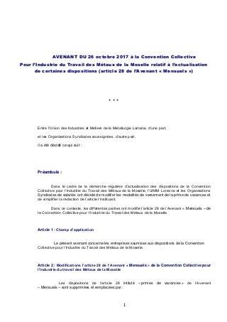 Site De Rencontre Gratuit Bordeaux