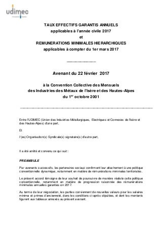 Annonce Gratuite De Rencontre Libertine Sur Loison-sous-Lens