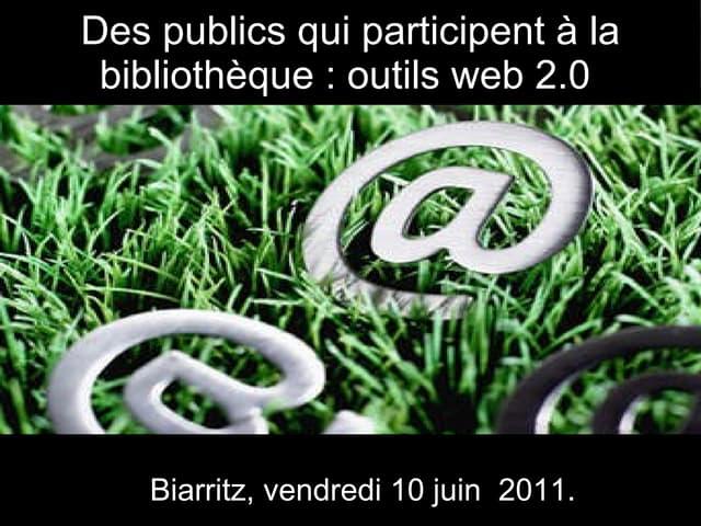 Avenir bib biarritz