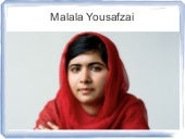 Averroes malala