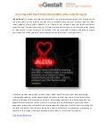 Avert Open SSL Heart-bleed Vulnerability with eGestalt's Aegify Scanner