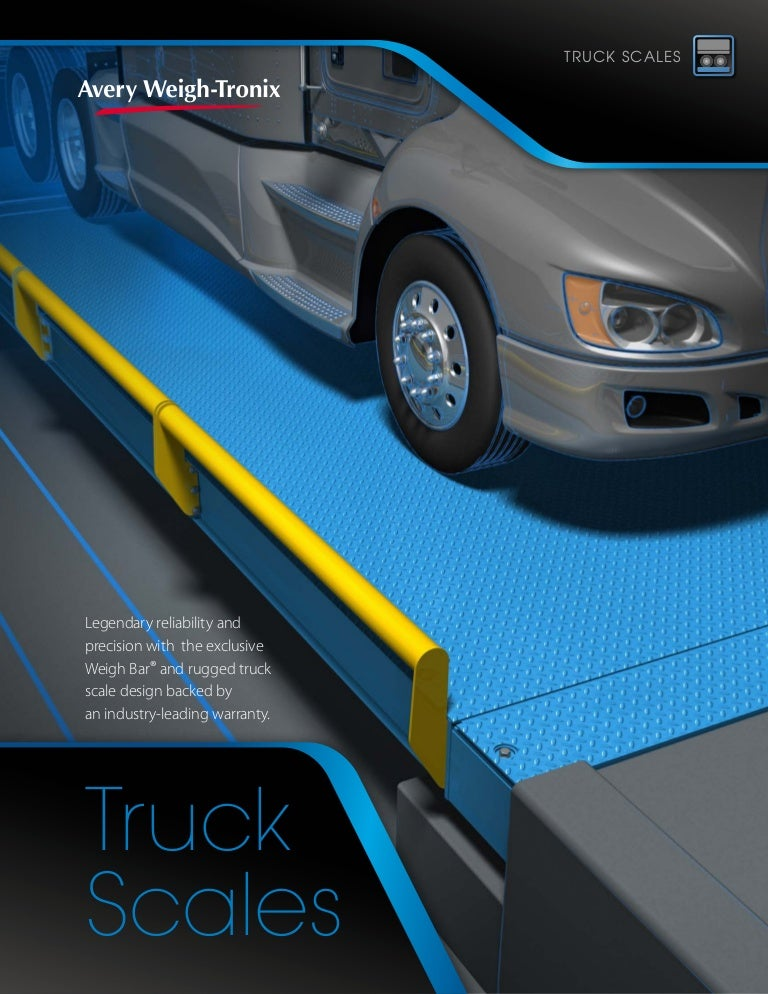 avery weigh tronix truck scale brochure 150106143714 conversion gate02 thumbnail 4?cb=1420555268 avery weigh tronix truck scale brochure Weigh-Tronix Forklift Scales at edmiracle.co