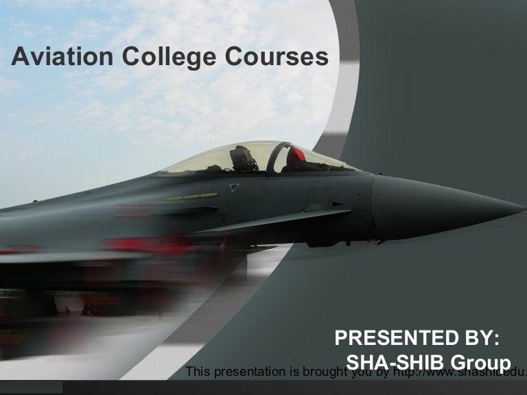 Aviation college courses in india toneelgroepblik Images