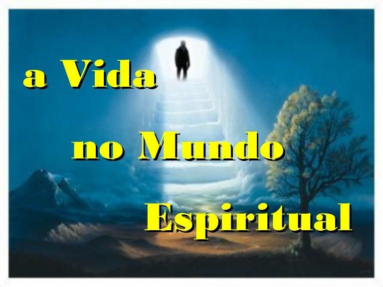 Resultado de imagem para imagem vida espiritual