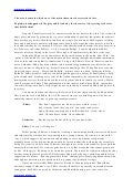 higher english a view from the bridge essay on inner and outer co  a view from the bridge english critical essay on a character that deserv