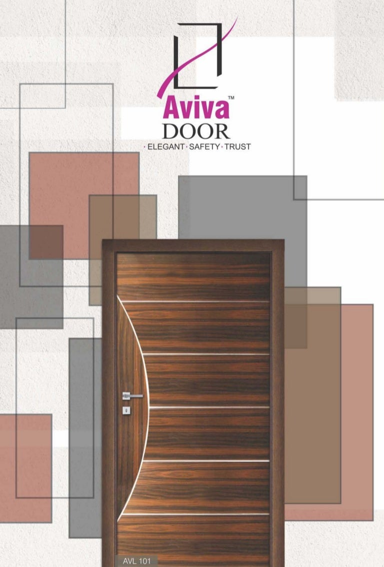 . Aviva catalogue pdf