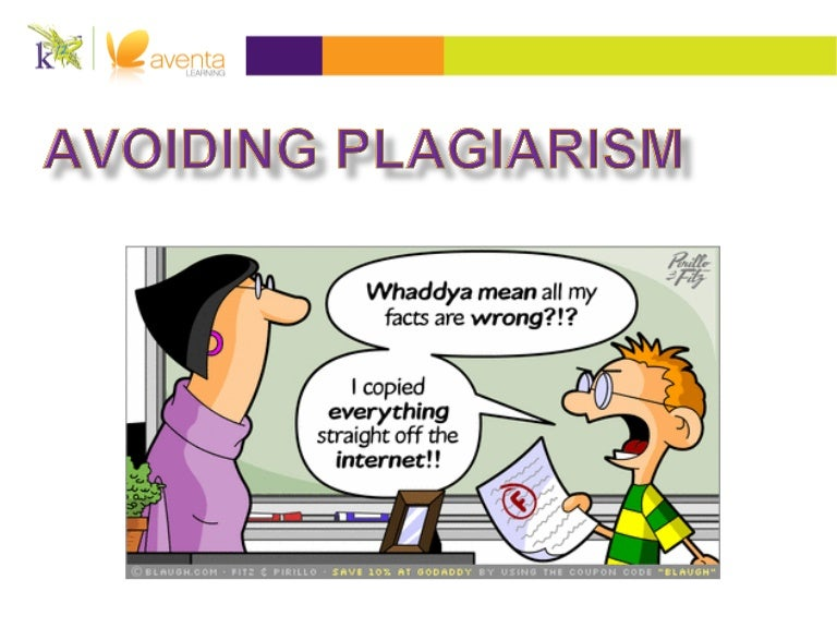 LIBRARY WORKSHOP Citing References   Avoiding Plagiarism    ppt
