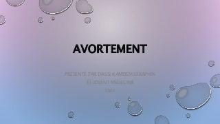 Rencontres Femmes Rondes En Aquitaine