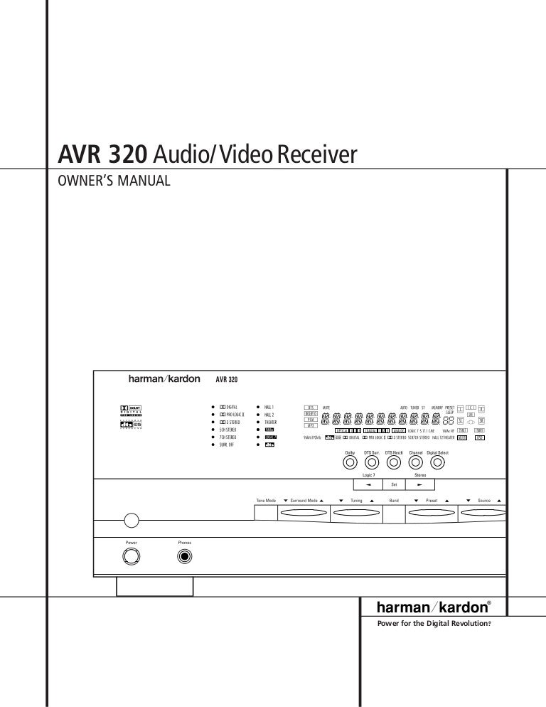 Harman kardon a-320 kombi tube stereo pa sch service manual.