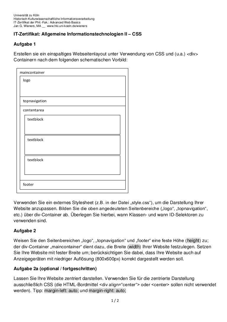 Charmant Erstellen Sie Schematisch Galerie - Der Schaltplan ...