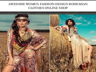 Online Fashion Designing Jobs From Home