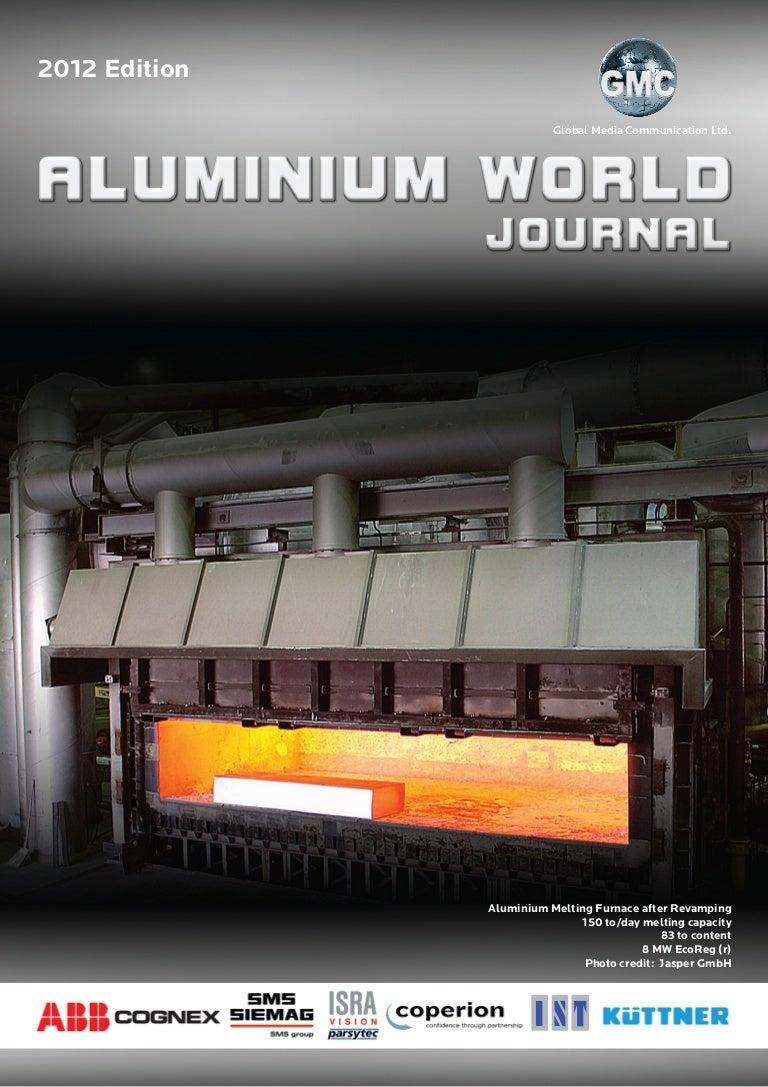 Taishet aluminum plant: construction, production, contacts