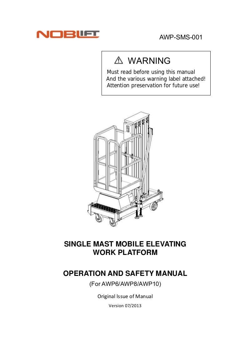 Hong Phng 0938067186 Thang Nng In Ngi N Forklift Hydraulic Control Valve Diagram Mast