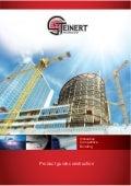 Steinert Construction