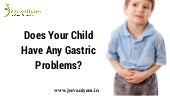 Ayurvedic Treatment For Gastric problems In Autism Kochi | Special School For Autism In kerala