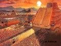 Aztecas