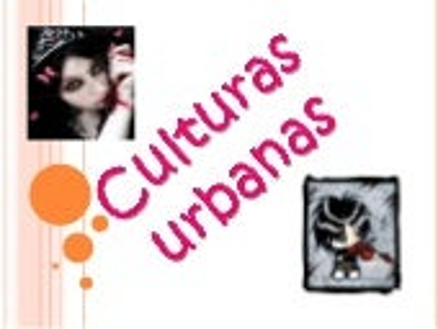 Azu tribus-urbanas1
