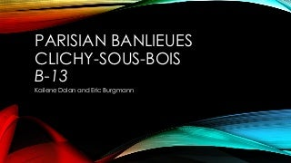 Hommes Pour Plan Cul Gay Gratuit à Rennes