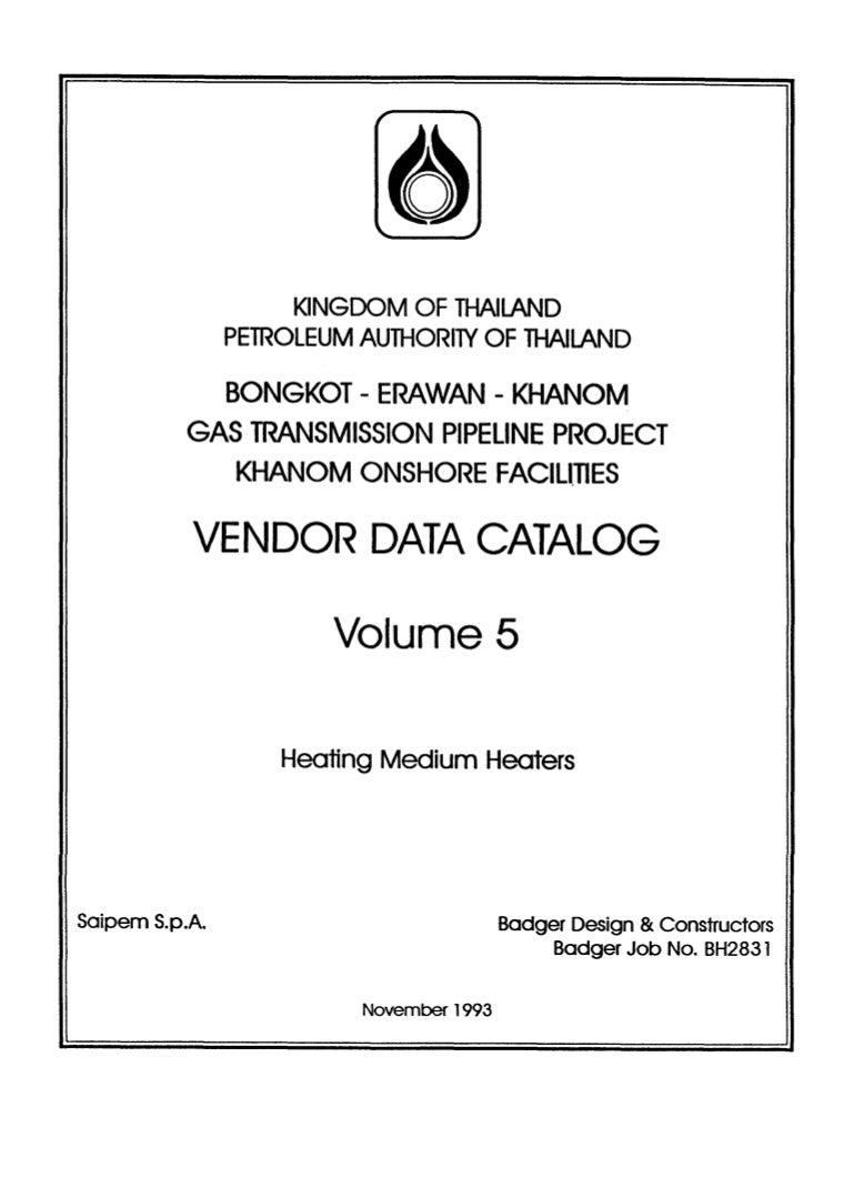 B 320009 Vendor Data Catalog Vol5 Modutrol Motor Wiring Diagram
